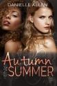 Autumn & Summer Book