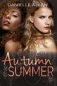 Autumn & Summer Book