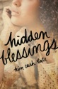 Real-Hidden-Blessings